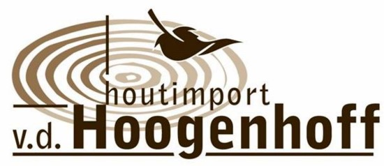 Sponoravond website logo Hoogenhoff