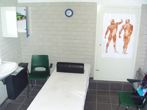 accommodatie09