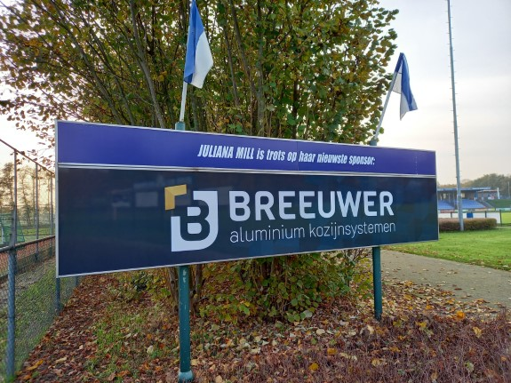 breeuwer